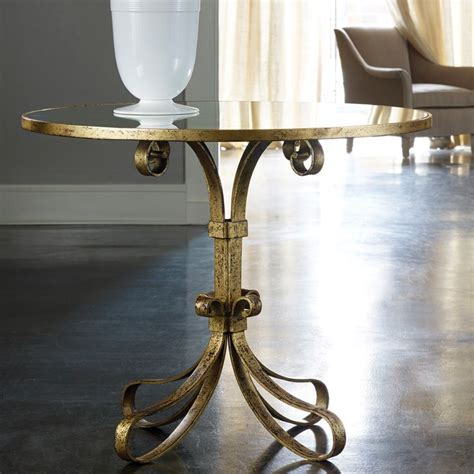 aesthetic and timeless centre module design for home 47 best morris coffee table side table images on pinterest