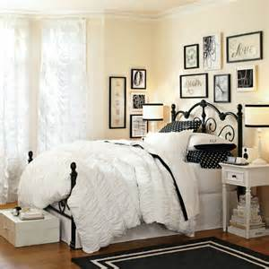 Seventeen Bedroom Ideas Teenage 17 Girls Bedding Ideas Jpg 622 215 622 Pixels