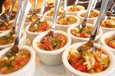 new year buffet catering new years catering event fftk catering