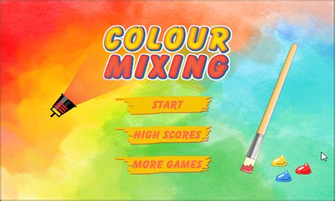 color mixing app colour mixing ca appstore for android