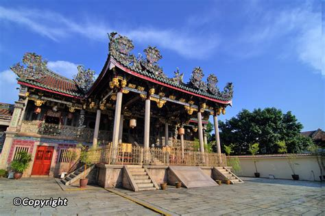places to a places to visit in penang penang attractions