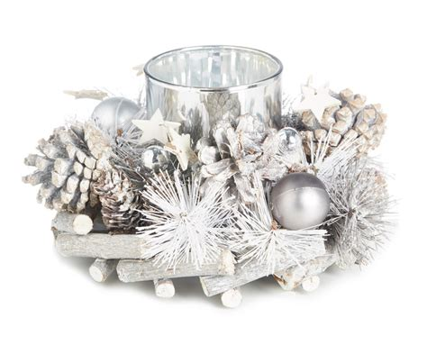 primark s christmas 2016 tableware collection homeware