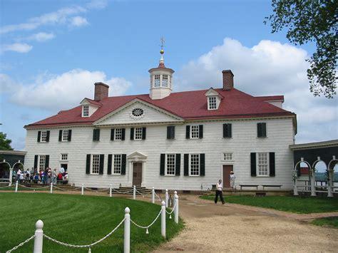 Mount Vernon - rejs photos usa 2004 mount vernon virginia