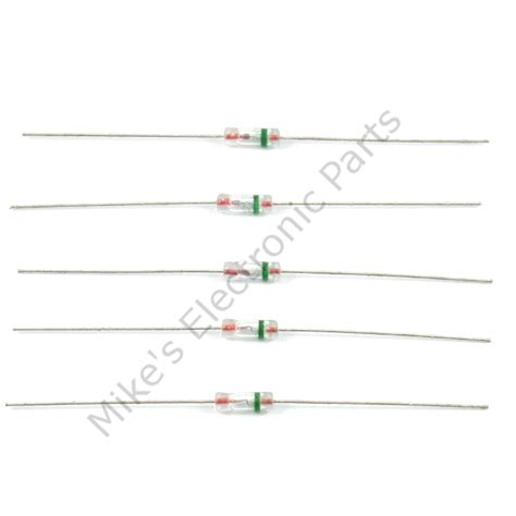 1n34a germanium diode data sheet 1n34a germanium diode mike s electronic parts