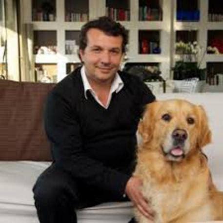 commercio enna camere commercio albanese nuovo presidente palermo enna