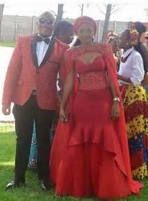 traditional dress best 25 wedding dress ideas on