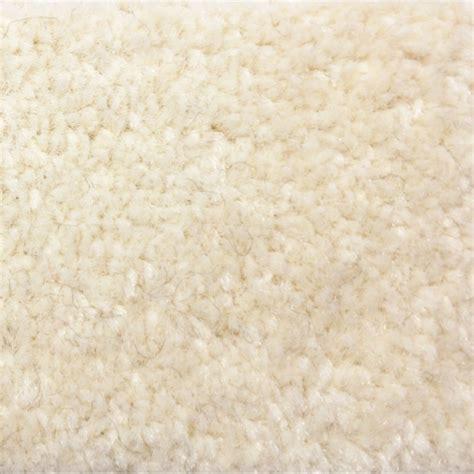 teppich creme allfloors wembley twist 70 100 polypropylene