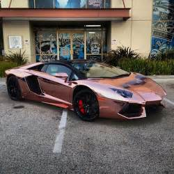 Tyga Lamborghini Tyga Goes All In Turns His Lamborghini Aventador Roadster