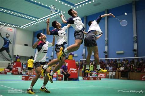 Swing Arm Smash everything about badminton i m here to teach you everything about badminton