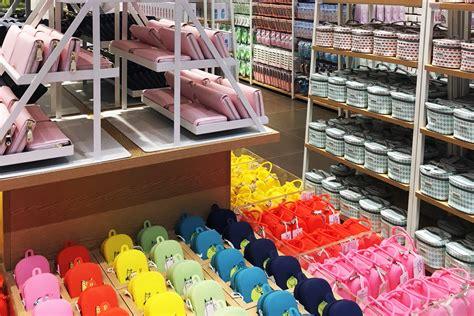 Miniso Daiso 2 rival da daiso miniso quer abrir 50 lojas em 2017 exame