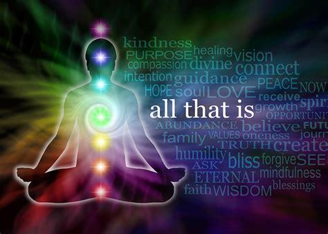 chakra  aura cleansing chakra healing meditation