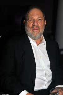 Files Lawsuit by Harvey Weinstein S Ex Assistant Files Harassment Lawsuit