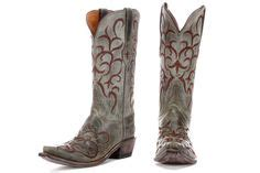 pioneer cowboy boots cowboy boots cowboys and gringo on