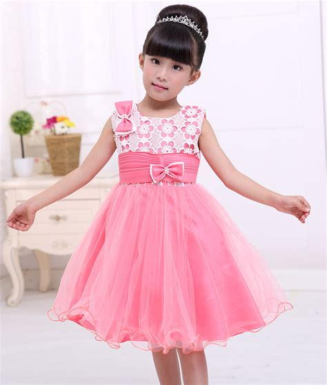 new year clothes for baby buy new year dress princess