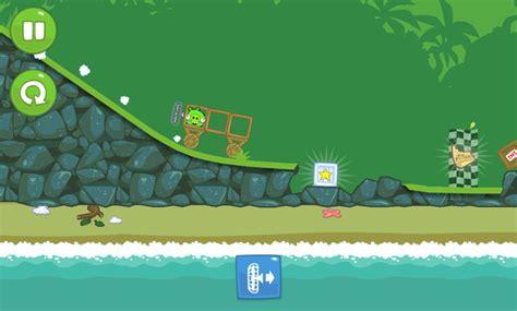 bad piggies full version game free download bad piggies pc game full version free download top games