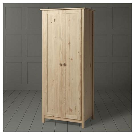 Wardrobes Ready Assembled by 17 Best Ideas About 2 Door Wardrobe On Ready