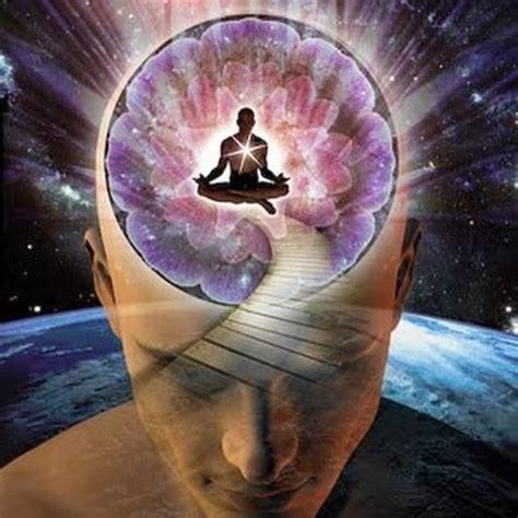 imagenes inteligencia espiritual inteligencia espiritual barcelona alternativa