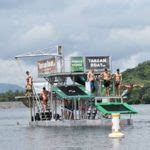 tarzan boats havasu gadgetking