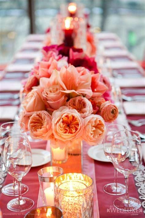 1000 ideas about peach wedding theme on pinterest peach 32 best wedding inspiration burnt orange red images on