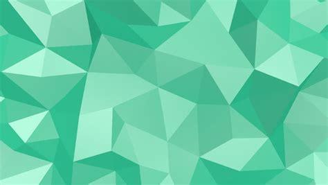 triangle light pattern triangle geometric pattern tumblr