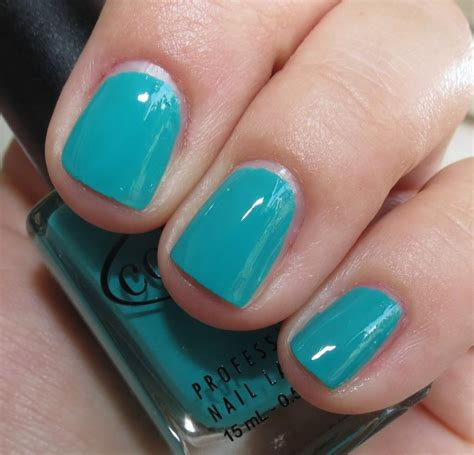 best summer pedicure colors 2015 fall toe nail colors 2014 joy studio design gallery