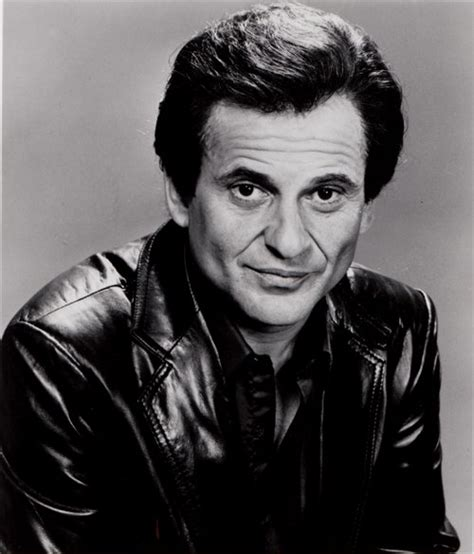 joe pesci tv shows the carpeteria a brief pictorial tribute to joe pesci s