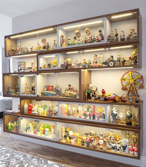 Toys On A Shelf by Best 25 Shelves Ideas On Playroom Storage