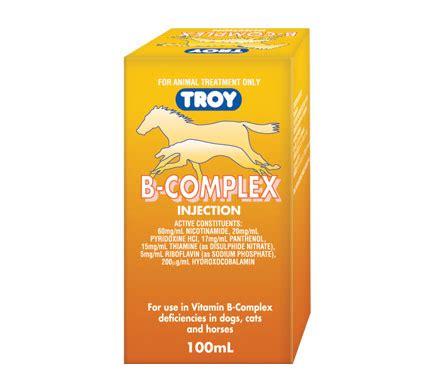 vitamin b for dogs 2965 b complex 100ml 440x384