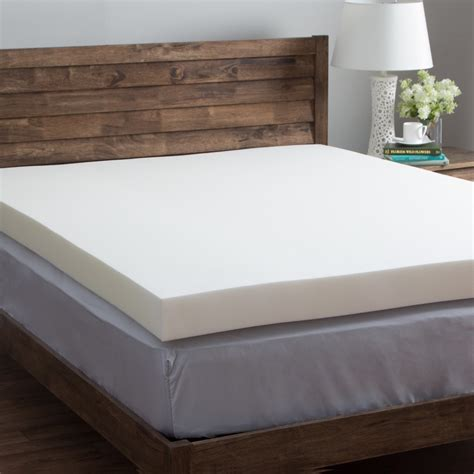 How To Deflate Memory Foam Mattress by Diy Memory Foam Mattress Decor Ideasdecor Ideas