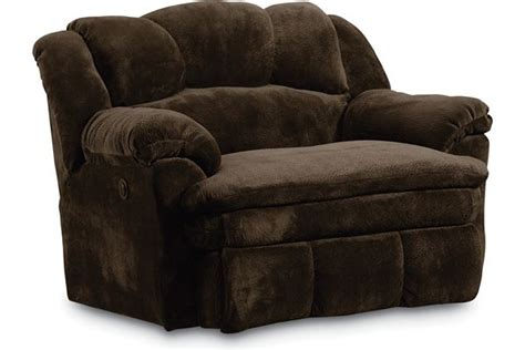 oversized recliner chairs recliner chairs lane s best recliners lane furniture