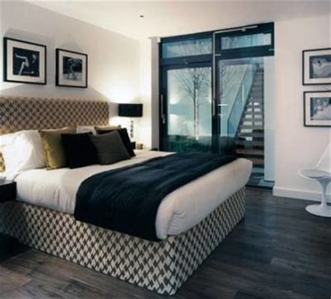 how to make a bedroom in a basement basement bedroom ideas design and tips to create it actual home