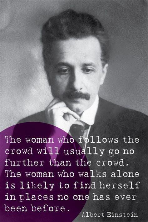 The Ultimate Quotable Einstein best 20 albert einstein quotes ideas on