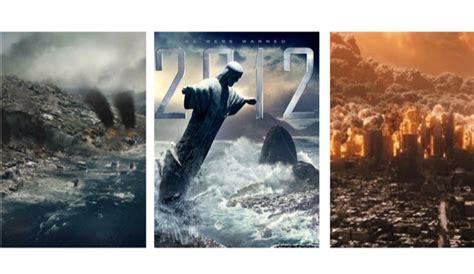 gambaran film kiamat 2012 gambaran dahsyat hari kiamat dalam filem 2012 ini antara