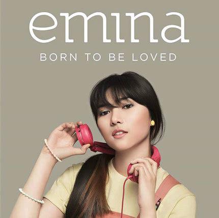 Eyeshadow Emina Terbaru isyana sarasvati new ambassador of emina clozette