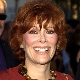 jill st. john james bond actresses