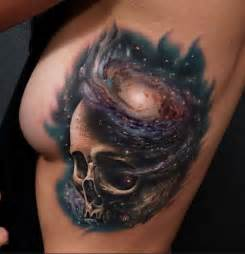 40 space tattoo ideas for astronomy lovers dzine mag