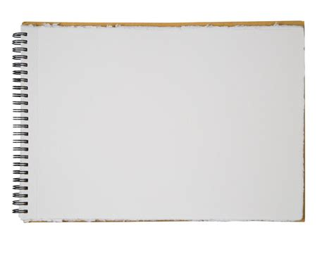 Drawing Notebook garzapapel handmade drawing paper notebooks jerry s artarama