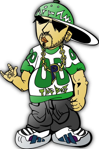 Imagenes Png Rap | sexto por el mundo rap de la fracci 243 n