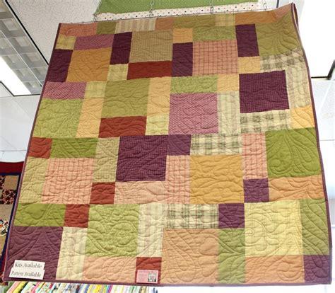 Flannel Quilt Pattern by Flannel Quilt Pattern Search Sewwwinggg
