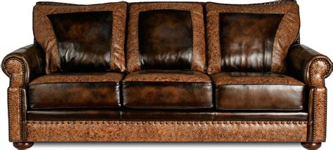 leather couches atlanta leather sofa atlanta atlanta furniture the dump america s
