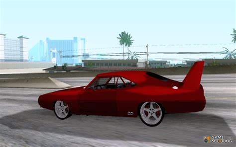 when was the dodge charger made when was the dodge charger made car autos gallery