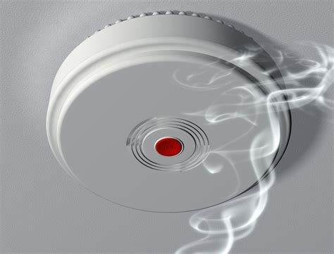 where to install smoke detectors best brands of smoke alarms security search home and