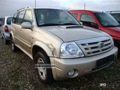 1998 2006 suzuki grand vitara xl 7 repair manual download 750 personal blog 1998 2006 suzuki grand vitara xl 7 repair manual download 750 rachael edwards