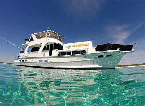 yacht tour review playa del carmen private yacht charters what to