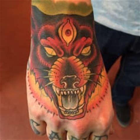 brass monkey tattoo brass monkey company 32 photos 18 reviews