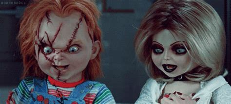 chucky movie on netflix netflix is doing away with more than 80 titles and these