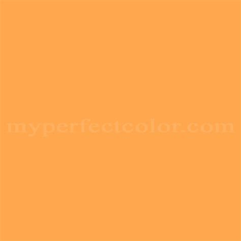 beckers s0560 y30r match paint colors myperfectcolor