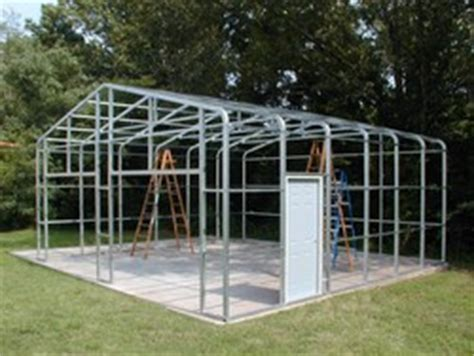 disaster relief structures  versatube offer portable shelters  temporary housing solutions
