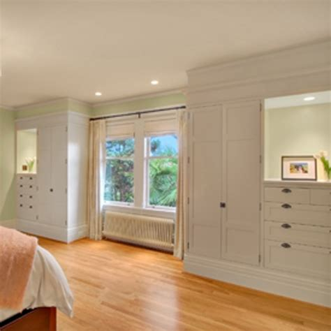master bedroom built ins jas design build built ins gallery bedroom cabinets