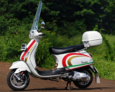 Shockbreaker Vespa Lx 23 best vespa images on vespa lx motors and martinis